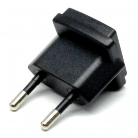 Ainol Adapter Charger untuk Ainol NOVO 7 (14 DAYS) - Black - 5