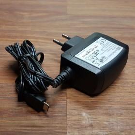 APD Power Adaptor 5V 3A Micro USB - WA-15I05FG - Black - 3