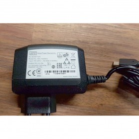 APD Power Adaptor 5V 3A Micro USB - WA-15I05FG - Black - 4