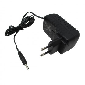 Adaptor Sunny 5V 2A For Ainol Tablet - Black