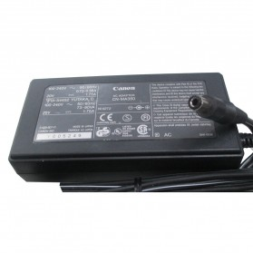Adaptor for Canon 20V 1.75A CN-MA350 - Black