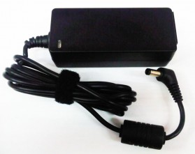 Adaptor ASUS Eee PC 12V 3A 36W - Black - 2