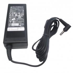 Adaptor ASUS 19V 3.42A - Black - 2