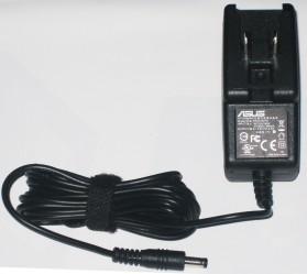 Adaptor ASUS 9.5V 2.5A For Netbook - Black - 2