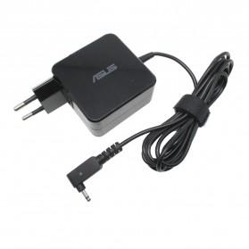 Adaptor ASUS 19V 2.37A 3.0 x 1.1mm (OEM) - Black
