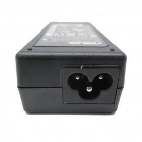 Adaptor ASUS 19V 3.42A Small Plug - Black - 2