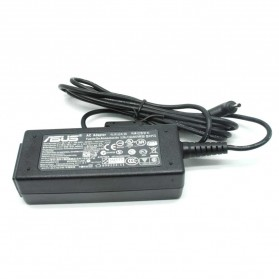 Adaptor Delta (ASUS) 19V 2.1A for Netbook - Small Plug - Black