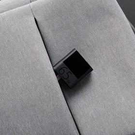 Xiaomi ZMI Travel Charger USB Type C QC3.0 65W Android iOS Laptop - HA712 - Black - 4