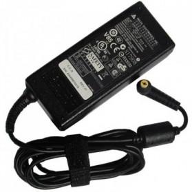 Adaptor ACER 19V 3.42A DELTA - Black