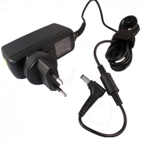 Adaptor ACER 19V 2.15A - Black