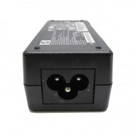 Adaptor HP Compaq 19.5V 2.05A - HP 622435-002 - Black - 2