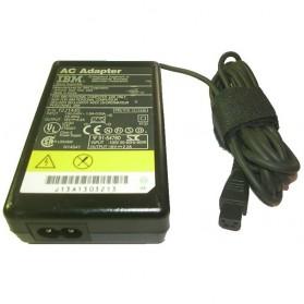 Adaptor for IBM Thinkpad 760 / 765 16V 2.2A - Black