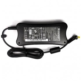 Adaptor Lenovo 19V 4.74A - Black