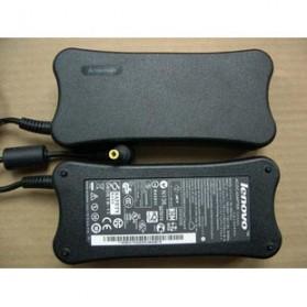 Adaptor Lenovo 19V 4.74A - Black - 3