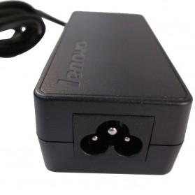 Adaptor IBM Lenovo 20V 3.25A PA-1650-72 SQUARE PIN CENTRAL - Black - 3