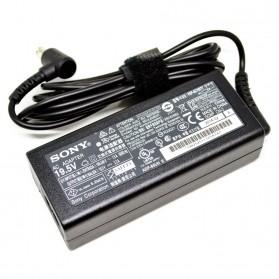 Adaptor SONY 19.5V 3.3A - Black