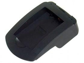 Adaptor Charger Kamera Toshiba PX1733 PX1733E-1BRS - Black