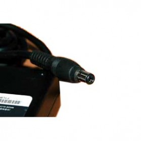 Adaptor Toshiba 15V 6A - Black - 2