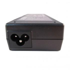 Adaptor Toshiba 19V 3.42A - Black - 2