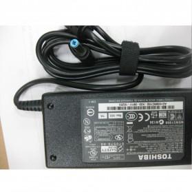 Adaptor Toshiba 19V 4.74A - Black - 3