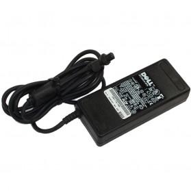 Adaptor Dell 18.5V 3.8A - Black