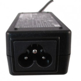 Adaptor DELL Mini 19V 1.58A - Black - 2