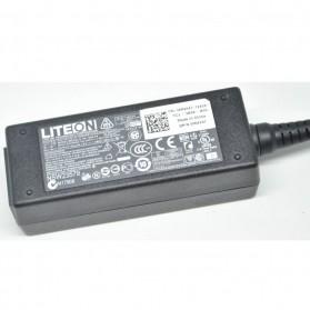 Adaptor DELL Mini 19V 1.58A - Black - 4