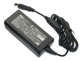 Adaptor DELL PA-17 19V 2.64A - Black