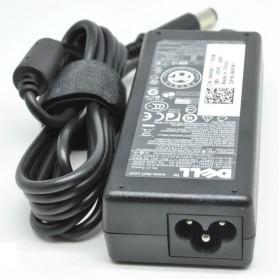 Adaptor DELL PA-21 19V 3.34A - Black