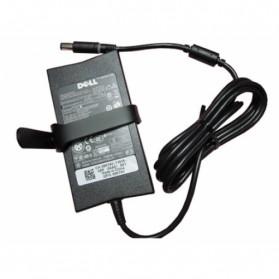 Adaptor DELL PA-3E PA-10 19.5V 4.62A - Black - 2