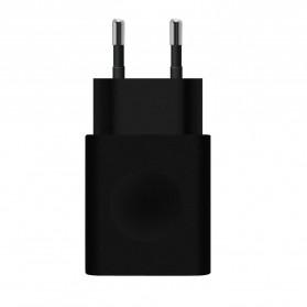 Voxlink Charger USB QC 3.0 (backup) - Black