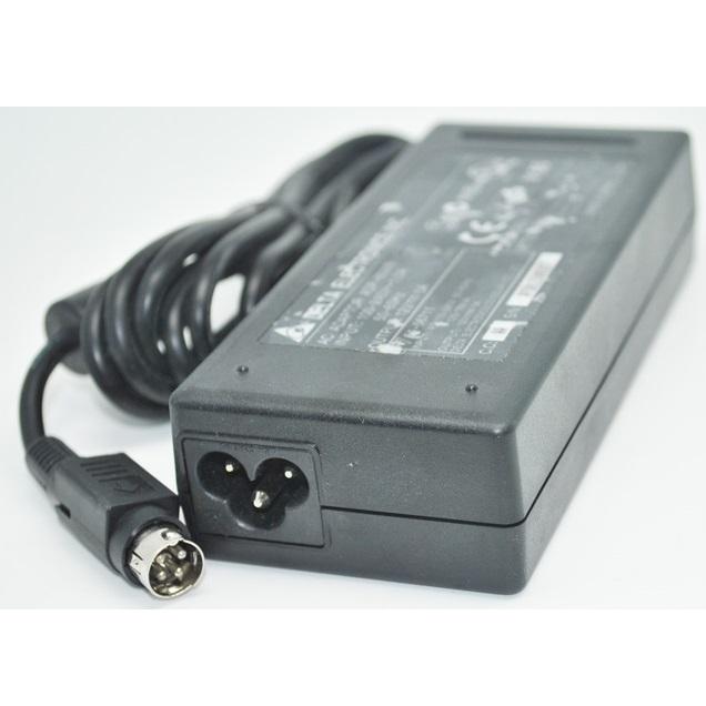 Adp Car Adapter Review