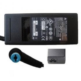 Adaptor DELTA 19V 4.74A - Black