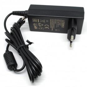 Adaptor Liteon 19V 2.1A - PA-1400-77 - Black