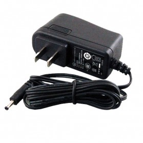 Adaptor Leader 5V 2A MU12-2050200-A2 for Tablet PC - Black