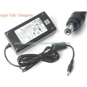 Adaptor Sharp 12V 3A AA302 - Black
