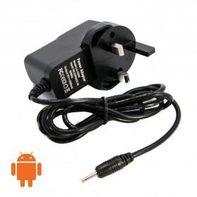 Adaptor Power Supply 5V 2A SJ-0520-B - Black