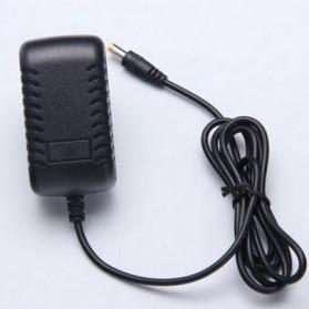 Adaptor Power Supply 9V 1.5A - Black