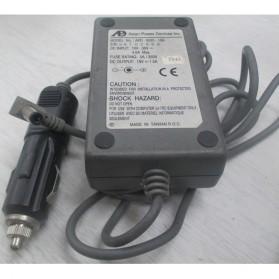 Adaptor Asian Power 19V 1.5A APD-9522-19A - Black