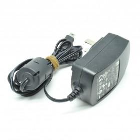 Adaptor PHIHONG PSC11R-050 for Magellan GPS 730525 5V 2A - Black