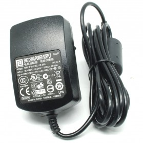 Adaptor 5V 2A - PSC11R-050 - Black