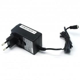 AC Adapter Micro USB Pin 5V 2A - WA-10H05 - Black
