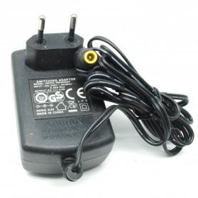 Power Adapter 8V 2.6A - HKP24-0802600dV (14 DAYS) - Black - 2