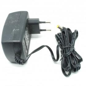 Power Adapter 8V 2.6A - HKP24-0802600dV (14 DAYS) - Black - 3