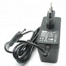 Power Adaptor 5V 2A - SYS1298-1305-W2E (14 DAYS) - Black
