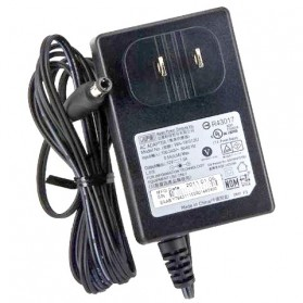 AC Adapter Alat Elektronik 12V 1.5A - WA-18G12U (14 DAYS) - Black - 3
