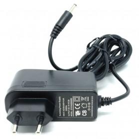 Adaptor Power Supply 5V 2A EU Plug - ZFXPA02000050 (14 DAYS) - Black