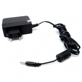 Adapter Power Supply 5V 2.5A - DSA-15P-05(14 DAYS) - Black