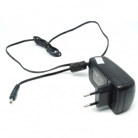 Adaptor 5V 2800mA - FJ-SW0502800E (14 DAYS) - Black