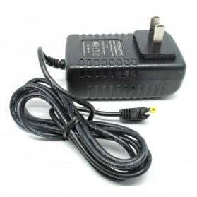 Adaptor Power Supply 5V 3000mA - JKY36-SP0503000 (14 DAYS) - Black